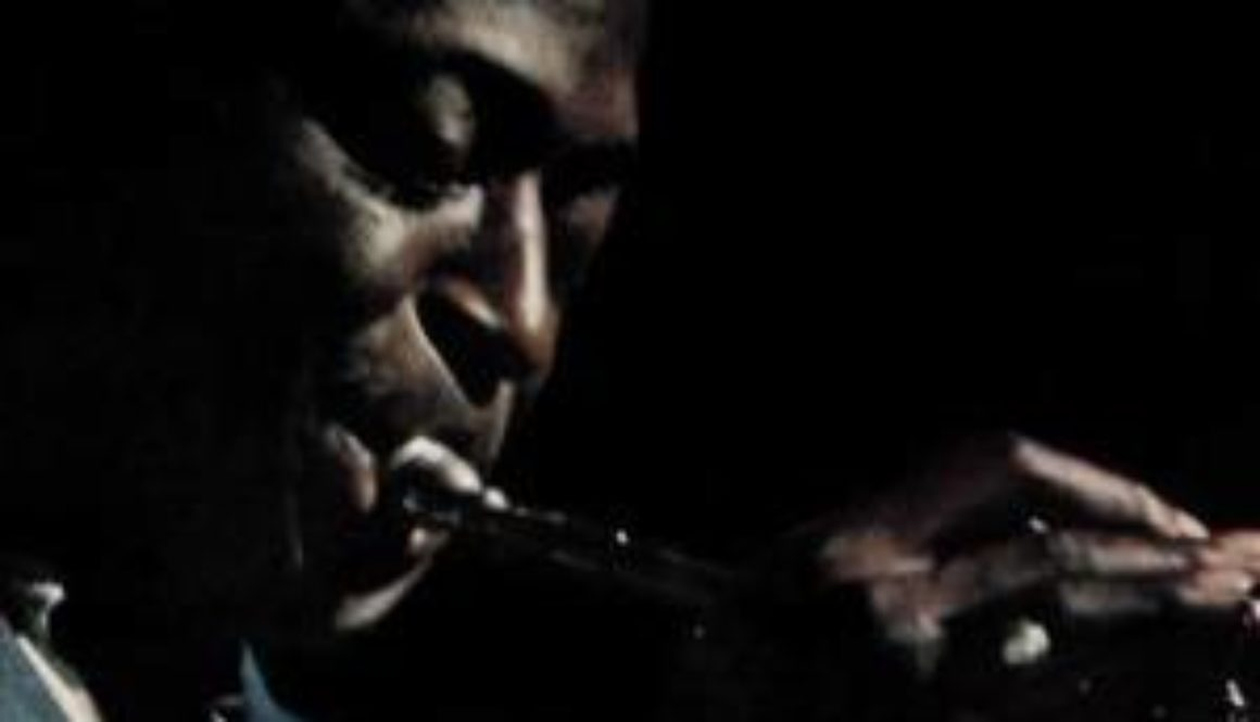 Lenox Library hosts 50th anniversary celebration of the Miles Davis album Kind of Blue