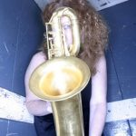 Claire Daly scheduled for 2010 Pittsfield CityJazz Festival