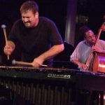 Joe Baione scheduled for 2010 Pittsfield CityJazz Festival
