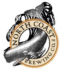 North Coast Brewing