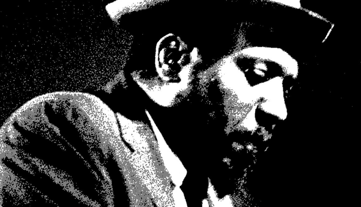 Ted Rosenthal Quintet: a 100th birthday tribute to Thelonious Monk