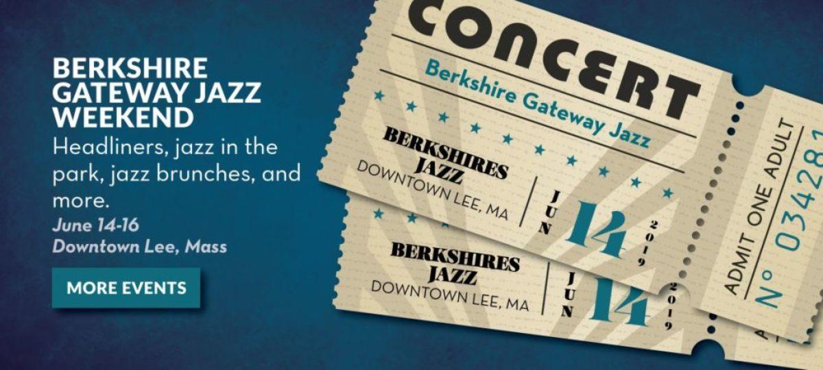 10x10 Berkshires Jazz Banner John May 2019-01-1200