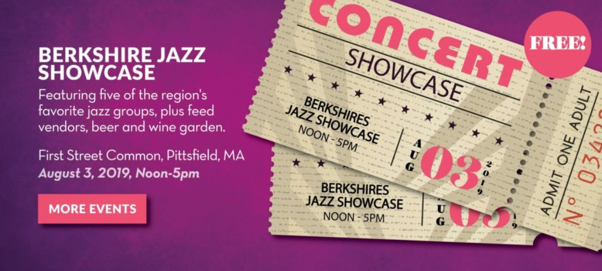 Jazz Showcase AUG 2019 Berkshires Jazz Banner John-01-2000